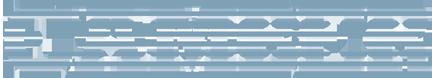 Camber Accounting logo