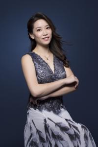 Fanya Lin, Pianist